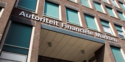 AFM: Pensioenfondsen niet transparant over kosten